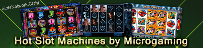 www slotsnetwork com/microgaming-slots